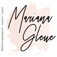 LogoMG-1.png