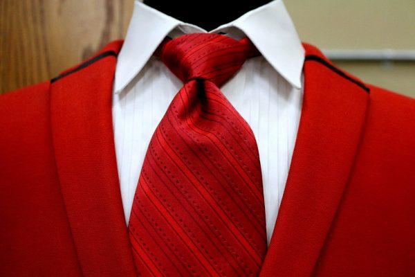 red-vest-suit-1136968.jpg