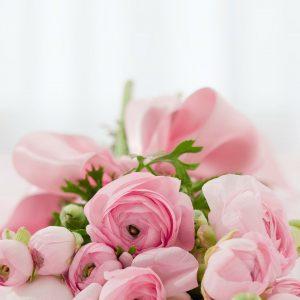 roses-bouquet-congratulations-142876.jpg